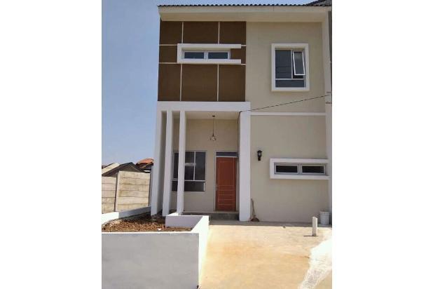 Rp723jt Rumah Dijual