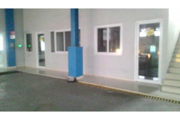 Rp35mily Ruang Kantor Dijual