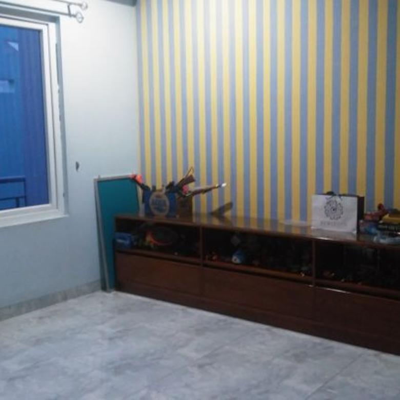 Ikea Indonesia Alam Sutera Tangerang: Perumahan Alam Sutera Di Tangerang Selatan Banten Indonesia