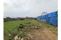 Tanah KAVLING Mainroad KATAPANG ANDIR RANCAMANYAR BANDUNG