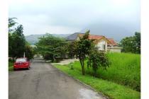 Kavling Best View Sentul City
