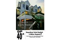 LAVON 2 - Cluster Park Home