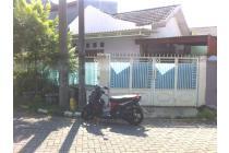 Rumah Siap Huni Free AC Di Deltasari Indah