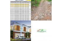 Rumah Dijual Griya Jankes Jakarta Timur Hks4106