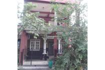 Rumah dijual Cepat di Cluster Taman Sari Lippo Cikarang