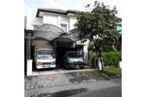 Dijual Rumah Baru Royal Residence Surabaya