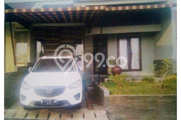 Dijual Rumah Cilame Bandung Barat 17326394