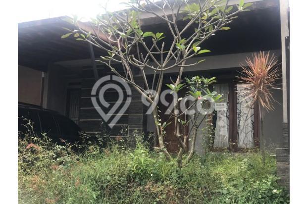 Dijual Rumah Cilame Bandung Barat 17326406
