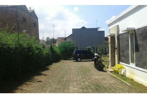 Tanah Murah Bonus 2 Rumah Cocok Untuk Villa Keluarga 8319164