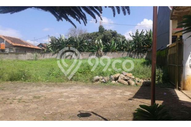Tanah Murah Bonus 2 Rumah Cocok Untuk Villa Keluarga 8319202