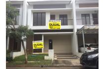 Dijual Rumah Graha Raya Bintaro