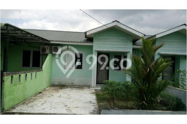 Dijual Rumah di Kompleks Greennland Residen 10082826