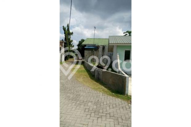 Dijual Rumah di Kompleks Greennland Residen 10082829