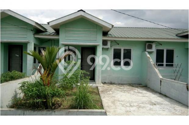 Dijual Rumah di Kompleks Greennland Residen 10082833