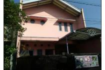 Rumah-Cimahi-7