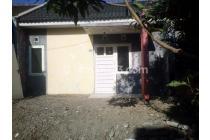 BUTUH CEPAT LAKU Rumah Murah Di Barat Surabaya, Menganti (TJ)
