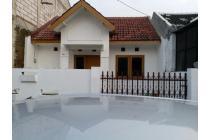 Rumah Dijual Di Sidoarjo Daerah Perum Palm Vista