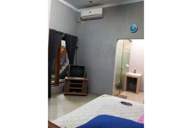 Rumah Dijual Di Ngaglik Sleman, Rumah Mewah BONUS FURNITURE Jogja 6486866