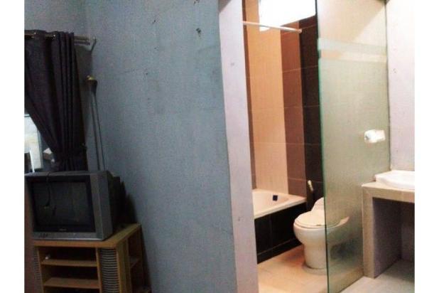 Rumah Dijual Di Ngaglik Sleman, Rumah Mewah BONUS FURNITURE Jogja 6486864