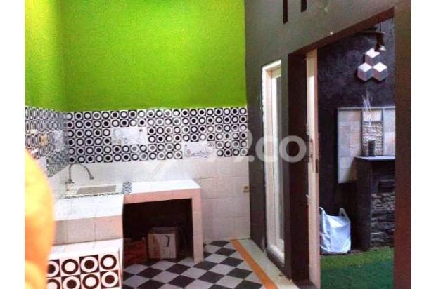 Rumah Dijual Di Ngaglik Sleman, Rumah Mewah BONUS FURNITURE Jogja 6486867