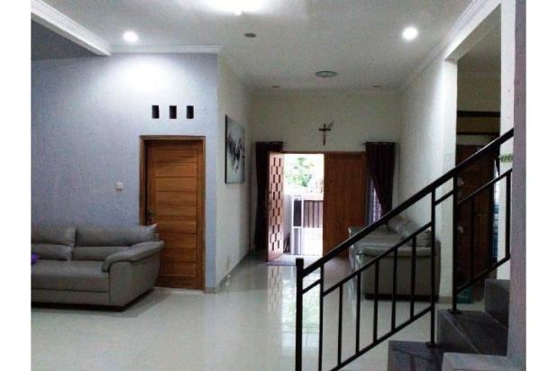 Rumah Dijual Di Ngaglik Sleman, Rumah Mewah BONUS FURNITURE Jogja 6486865
