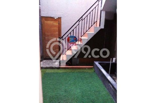 Rumah Dijual Di Ngaglik Sleman, Rumah Mewah BONUS FURNITURE Jogja 6486868