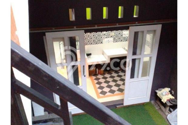 Rumah Dijual Di Ngaglik Sleman, Rumah Mewah BONUS FURNITURE Jogja 6486874