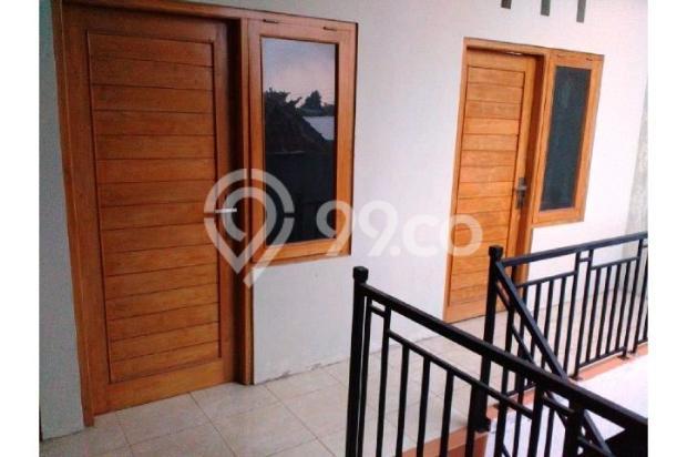 Rumah Dijual Di Ngaglik Sleman, Rumah Mewah BONUS FURNITURE Jogja 6486872