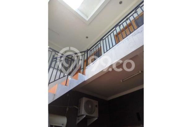 Rumah Dijual Di Ngaglik Sleman, Rumah Mewah BONUS FURNITURE Jogja 6486881