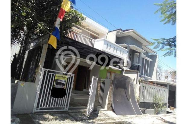 Rumah Dijual Di Ngaglik Sleman, Rumah Mewah BONUS FURNITURE Jogja 6486879