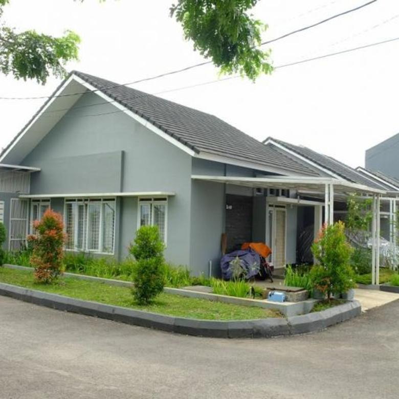 Trend Perumahan Subsidi Bandung Barat 2019, Taman ...