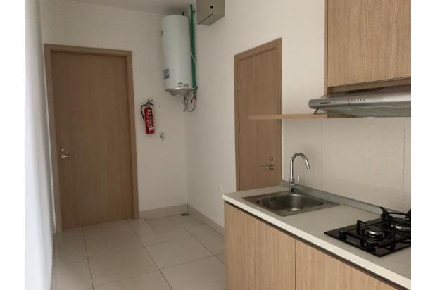 Rp9,7mily Apartemen Dijual