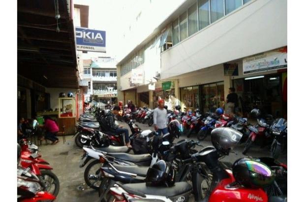 Jual Ruko Di Samping Khatulistiwa Plaza Pontianak 11065690