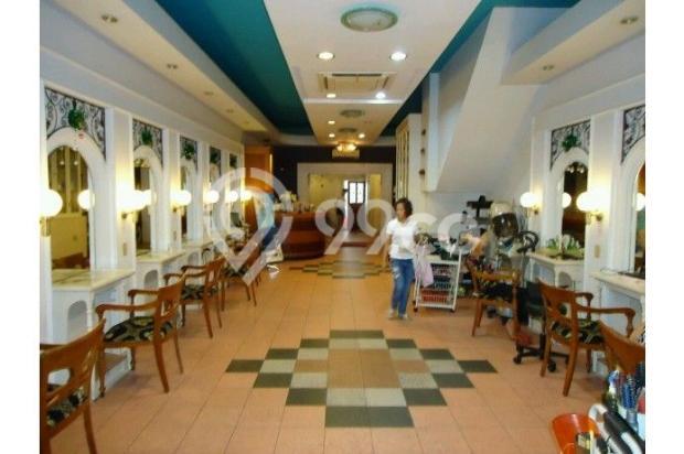 Jual Ruko Di Samping Khatulistiwa Plaza Pontianak 11065692