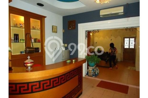 Jual Ruko Di Samping Khatulistiwa Plaza Pontianak 11065693