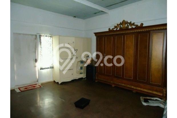 Jual Ruko Di Samping Khatulistiwa Plaza Pontianak 11065694