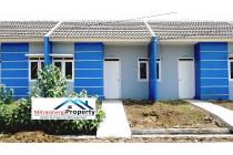 Rumah Siap Huni Harga Manis di Griya Srimahi Indah Bekasi