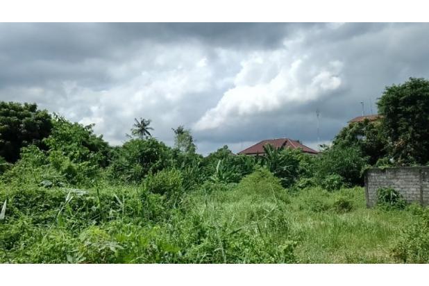 Rp257mily Tanah Dijual