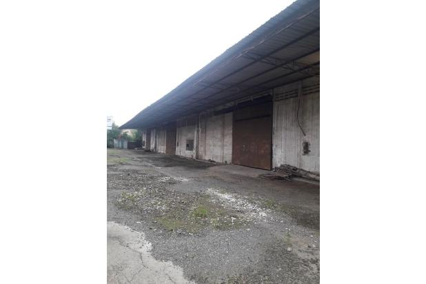 Rp31mily Pabrik Dijual