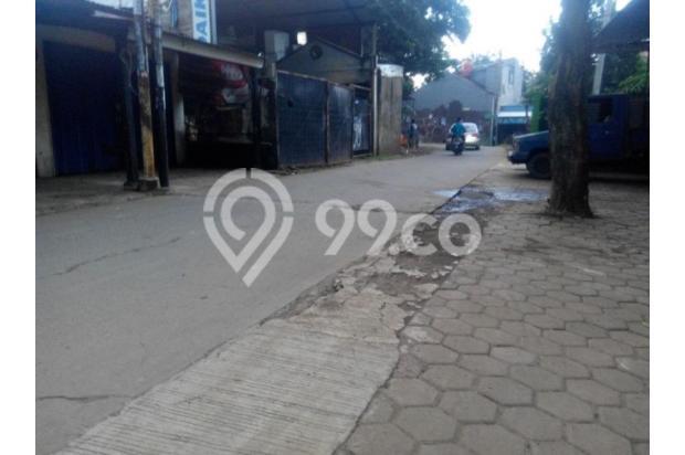 Rumah Murah di Bekasi, Mudah Bisa KPR Tanpa DP 17994803