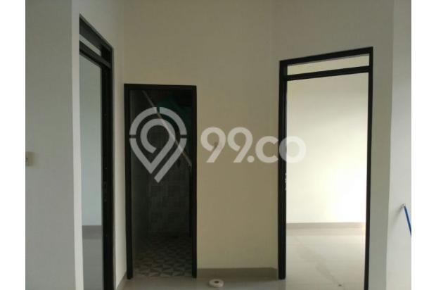 Rumah Murah di Bekasi, Mudah Bisa KPR Tanpa DP 17994802