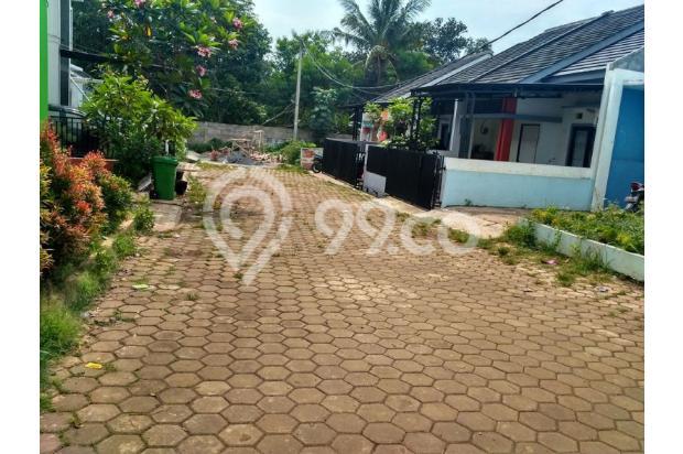 Rumah Murah di Bekasi, Mudah Bisa KPR Tanpa DP 17994805