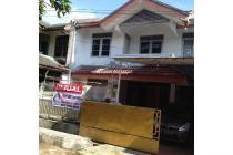 Dijual Rumah Asri di Baranang Siang Indah (BSI) Blok P Bogor