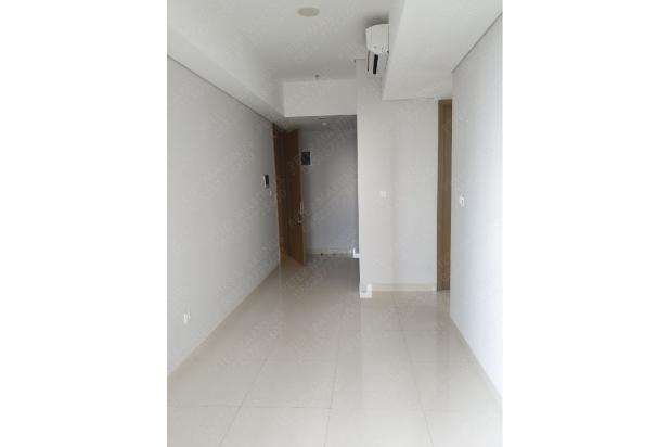 Rp1,52mily Apartemen Dijual