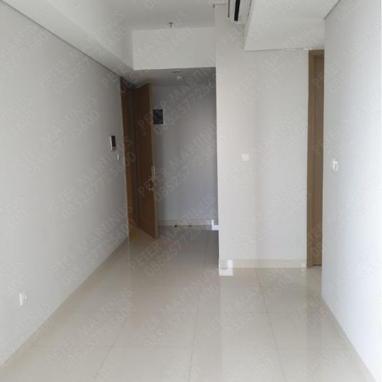 Best deal only 1,525milyar nego murah taman anggrek residence