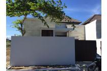 Jual Rumah baru di Pura Demak , pemecutan klod , Denpasar Bar