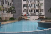 Apartemen-Bandung-41