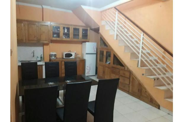Property Murah di Bekasi Selatan Lokasi Dekat Fasilitas Umum 14318816