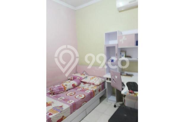 Property Murah di Bekasi Selatan Lokasi Dekat Fasilitas Umum 14318818