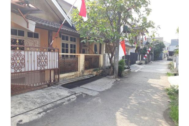 Property Murah di Bekasi Selatan Lokasi Dekat Fasilitas Umum 14318824